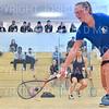 11/18/18 1:36:59 PM Squash:  Williams College v Hamilton College at Little Squash Center, Hamilton College, Clinton, NY<br /> <br /> Photo by Josh McKee