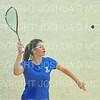 11/18/18 2:04:56 PM Squash:  Williams College v Hamilton College at Little Squash Center, Hamilton College, Clinton, NY<br /> <br /> Photo by Josh McKee