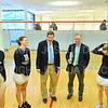 11/18/18 2:51:37 PM Squash:  Williams College v Hamilton College at Little Squash Center, Hamilton College, Clinton, NY<br /> <br /> Photo by Josh McKee