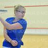 11/18/18 1:19:35 PM Squash:  Williams College v Hamilton College at Little Squash Center, Hamilton College, Clinton, NY<br /> <br /> Photo by Josh McKee