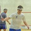 11/18/18 1:39:39 PM Squash:  Williams College v Hamilton College at Little Squash Center, Hamilton College, Clinton, NY<br /> <br /> Photo by Josh McKee