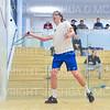 11/18/18 1:20:00 PM Squash:  Williams College v Hamilton College at Little Squash Center, Hamilton College, Clinton, NY<br /> <br /> Photo by Josh McKee