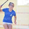 11/18/18 1:14:41 PM Squash:  Williams College v Hamilton College at Little Squash Center, Hamilton College, Clinton, NY<br /> <br /> Photo by Josh McKee