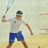 11/18/18 1:13:54 PM Squash:  Williams College v Hamilton College at Little Squash Center, Hamilton College, Clinton, NY<br /> <br /> Photo by Josh McKee