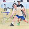 11/18/18 1:21:34 PM Squash:  Williams College v Hamilton College at Little Squash Center, Hamilton College, Clinton, NY<br /> <br /> Photo by Josh McKee