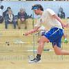 11/18/18 1:56:41 PM Squash:  Williams College v Hamilton College at Little Squash Center, Hamilton College, Clinton, NY<br /> <br /> Photo by Josh McKee