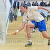 11/18/18 2:15:31 PM Squash:  Williams College v Hamilton College at Little Squash Center, Hamilton College, Clinton, NY<br /> <br /> Photo by Josh McKee