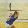 11/18/18 1:09:50 PM Squash:  Williams College v Hamilton College at Little Squash Center, Hamilton College, Clinton, NY<br /> <br /> Photo by Josh McKee