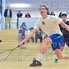 11/18/18 1:27:44 PM Squash:  Williams College v Hamilton College at Little Squash Center, Hamilton College, Clinton, NY<br /> <br /> Photo by Josh McKee
