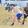 11/18/18 1:57:22 PM Squash:  Williams College v Hamilton College at Little Squash Center, Hamilton College, Clinton, NY<br /> <br /> Photo by Josh McKee