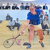 11/18/18 1:37:22 PM Squash:  Williams College v Hamilton College at Little Squash Center, Hamilton College, Clinton, NY<br /> <br /> Photo by Josh McKee