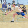 11/18/18 1:25:08 PM Squash:  Williams College v Hamilton College at Little Squash Center, Hamilton College, Clinton, NY<br /> <br /> Photo by Josh McKee
