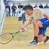 11/18/18 1:57:05 PM Squash:  Williams College v Hamilton College at Little Squash Center, Hamilton College, Clinton, NY<br /> <br /> Photo by Josh McKee