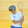 11/18/18 1:32:52 PM Squash:  Williams College v Hamilton College at Little Squash Center, Hamilton College, Clinton, NY<br /> <br /> Photo by Josh McKee