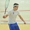 11/18/18 1:13:59 PM Squash:  Williams College v Hamilton College at Little Squash Center, Hamilton College, Clinton, NY<br /> <br /> Photo by Josh McKee