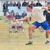 11/18/18 2:15:17 PM Squash:  Williams College v Hamilton College at Little Squash Center, Hamilton College, Clinton, NY<br /> <br /> Photo by Josh McKee