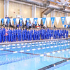 11/17/18 12:59:58 PM Swimming and Diving:  SUNY New Paltz vs Hamilton College at Bristol Pool, Hamilton College, Clinton, NY <br /> <br /> Photo by Josh McKee