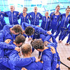 11/17/18 12:57:41 PM Swimming and Diving:  SUNY New Paltz vs Hamilton College at Bristol Pool, Hamilton College, Clinton, NY <br /> <br /> Photo by Josh McKee