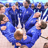11/17/18 12:57:43 PM Swimming and Diving:  SUNY New Paltz vs Hamilton College at Bristol Pool, Hamilton College, Clinton, NY <br /> <br /> Photo by Josh McKee