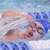 11/17/18 1:28:20 PM Swimming and Diving:  SUNY New Paltz vs Hamilton College at Bristol Pool, Hamilton College, Clinton, NY <br /> <br /> Photo by Josh McKee