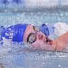 11/17/18 1:28:09 PM Swimming and Diving:  SUNY New Paltz vs Hamilton College at Bristol Pool, Hamilton College, Clinton, NY <br /> <br /> Photo by Josh McKee