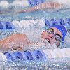 11/17/18 1:27:44 PM Swimming and Diving:  SUNY New Paltz vs Hamilton College at Bristol Pool, Hamilton College, Clinton, NY <br /> <br /> Photo by Josh McKee