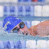 11/17/18 1:30:54 PM Swimming and Diving:  SUNY New Paltz vs Hamilton College at Bristol Pool, Hamilton College, Clinton, NY <br /> <br /> Photo by Josh McKee