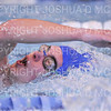 11/17/18 1:29:28 PM Swimming and Diving:  SUNY New Paltz vs Hamilton College at Bristol Pool, Hamilton College, Clinton, NY <br /> <br /> Photo by Josh McKee