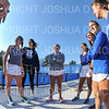 Hamilton College Assistant Coach Hannah Fleckenstein, Team<br /> <br /> 9/21/18 4:39:31 PM Tennis: Practice held at the Tietje Family Tennis Center, Hamilton College, Clinton, NY<br /> <br /> Photo by Josh McKee