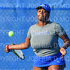 9/21/18 4:50:00 PM Tennis: Practice held at the Tietje Family Tennis Center, Hamilton College, Clinton, NY<br /> <br /> Photo by Josh McKee