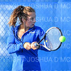 9/21/18 5:18:40 PM Tennis: Practice held at the Tietje Family Tennis Center, Hamilton College, Clinton, NY<br /> <br /> Photo by Josh McKee