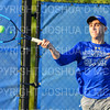 9/21/18 5:49:39 PM Tennis: Practice held at the Tietje Family Tennis Center, Hamilton College, Clinton, NY<br /> <br /> Photo by Josh McKee