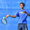9/21/18 5:06:33 PM Tennis: Practice held at the Tietje Family Tennis Center, Hamilton College, Clinton, NY<br /> <br /> Photo by Josh McKee