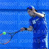 9/21/18 5:13:43 PM Tennis: Practice held at the Tietje Family Tennis Center, Hamilton College, Clinton, NY<br /> <br /> Photo by Josh McKee