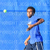 9/21/18 5:06:39 PM Tennis: Practice held at the Tietje Family Tennis Center, Hamilton College, Clinton, NY<br /> <br /> Photo by Josh McKee