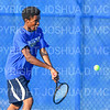 9/21/18 5:07:13 PM Tennis: Practice held at the Tietje Family Tennis Center, Hamilton College, Clinton, NY<br /> <br /> Photo by Josh McKee