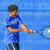 9/21/18 5:07:23 PM Tennis: Practice held at the Tietje Family Tennis Center, Hamilton College, Clinton, NY<br /> <br /> Photo by Josh McKee