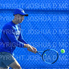 9/21/18 5:12:27 PM Tennis: Practice held at the Tietje Family Tennis Center, Hamilton College, Clinton, NY<br /> <br /> Photo by Josh McKee