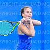 4/9/19 5:16:57 PM Hamilton College Men's and Women's Tennis Practice at the Tietje Family Tennis Center, Hamilton College, Clinton, NY<br /> <br /> Photo by Josh McKee