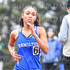 4/6/19 10:55:00 AM Track and Field: Hamilton College Outdoor Invitational at Pritchard Track, Hamilton College, Clinton, NY<br /> <br /> Photo by Josh McKee