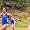 4/6/19 11:22:22 AM Track and Field: Hamilton College Outdoor Invitational at Pritchard Track, Hamilton College, Clinton, NY<br /> <br /> Photo by Josh McKee