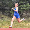 4/6/19 11:22:14 AM Track and Field: Hamilton College Outdoor Invitational at Pritchard Track, Hamilton College, Clinton, NY<br /> <br /> Photo by Josh McKee