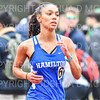 4/6/19 11:00:23 AM Track and Field: Hamilton College Outdoor Invitational at Pritchard Track, Hamilton College, Clinton, NY<br /> <br /> Photo by Josh McKee