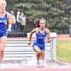 4/6/19 10:54:57 AM Track and Field: Hamilton College Outdoor Invitational at Pritchard Track, Hamilton College, Clinton, NY<br /> <br /> Photo by Josh McKee