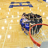 Team<br /> <br /> 1/12/19 3:07:15 PM Women's Basketball:  Connecticut College v Hamilton College at Margaret Bundy Scott Field House, Hamilton College, Clinton, NY<br /> <br /> Final:  Conn  62  Hamilton 53<br /> <br /> Photo by Josh McKee