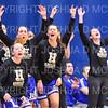 Team, Celebration<br /> <br /> 1/12/19 3:12:25 PM Women's Basketball:  Connecticut College v Hamilton College at Margaret Bundy Scott Field House, Hamilton College, Clinton, NY<br /> <br /> Final:  Conn  62  Hamilton 53<br /> <br /> Photo by Josh McKee