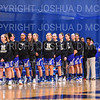Team<br /> <br /> 1/12/19 3:03:59 PM Women's Basketball:  Connecticut College v Hamilton College at Margaret Bundy Scott Field House, Hamilton College, Clinton, NY<br /> <br /> Final:  Conn  62  Hamilton 53<br /> <br /> Photo by Josh McKee