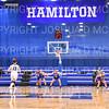 Margaret Bundy Scott Fieldhouse<br /> <br /> 1/12/19 3:18:38 PM Women's Basketball:  Connecticut College v Hamilton College at Margaret Bundy Scott Field House, Hamilton College, Clinton, NY<br /> <br /> Final:  Conn  62  Hamilton 53<br /> <br /> Photo by Josh McKee