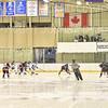 Team, Sage Rink<br /> <br /> 1/22/19 6:03:46 PM Women's Hockey:  Wesleyan University v Hamilton College at Russell Sage Rink, Hamilton College, Clinton, NY<br /> <br /> Final:  Wesleyan  2  Hamilton 2<br /> <br /> Photo by Josh McKee