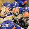 Team<br /> <br /> 11/17/18 6:55:56 PM Women's Hockey:  Williams College v Hamilton College at Russell Sage Rink, Hamilton College, Clinton, NY<br /> <br /> Final:  Williams  4  Hamilton 3<br /> <br /> Photo by Josh McKee